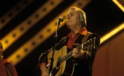 George Jones' Funeral Arrangements Released