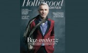 Director Baz Luhrmann's Similarities To Gatsby