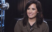Demi Lovato Is Going Back To Her Roots!