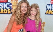 Denise Richards Talks Extreme Weight Loss Rumours