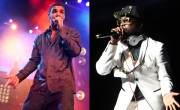 Songoff: Drake Vs. will.i.am