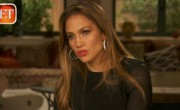 Is JLo Planning A Movie About the Boston Bombing?