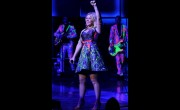 Kelly Clarkson Returns to 'American Idol'