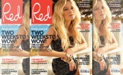 Reese Witherspoon: 'This Child Stole My Brain'