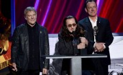 Roz&#8217;s Rock N&#8217; Roll Hall Of Fame &#8216;Rush&#8217;