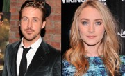 Saoirse Ronan&#8217;s Electronic Pen Pal: Ryan Gosling