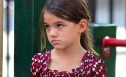 Happy B-Day, Suri Cruise! 10 Best Burn-Book Jabs