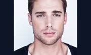 Celebrity Guest Blogger: Dustin Milligan