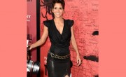 Halle Berry And Other Celeb Moms Over 40
