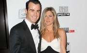 Jen: I'm 'Constantly Scared' of Fiance's Pranks