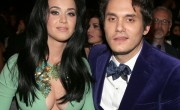 John Mayer Talks Split: Coupling Is Tricky