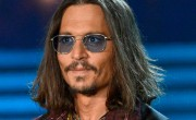 Johnny Depp and Meryl Streep to Star in New Musical