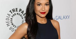 naya-rivera