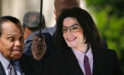 Michael Jackson Wrongful Death Trial Won&#8217;t Be Televised