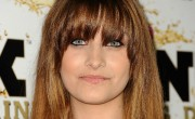 Paris Jackson Opens Up About Late Father Michael