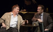 2013 Tony Awards: Biggest Hollywood Nods And Snubs