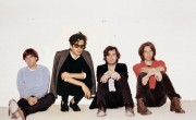 WATCH Phoenix 'Live On Letterman'