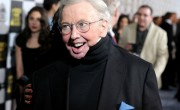 Roger Ebert&#8217;s Funeral Details Released