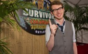 Cochran Wins 'Survivor: Caramoan'