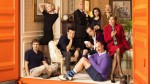 Watch 5 New 'Arrested Development' Clips