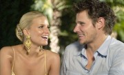 Nick Lachey: I Haven&#8217;t Seen Jess in 6 Years