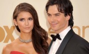 Nina Dobrev And Ian Somerhalder Split