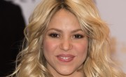 Shakira&#8217;s Secret To Motherhood