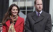 Wills And Kate Hire Queen's Trusted Housekeeper
