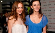 Ali Lohan: I Definitely Have to Prove Myself