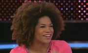 &#8216;Big Brother Canada&#8217; Season Finale Live Blog