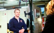 Chicago Fire Cast Promises Scorching Season Finale
