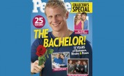 "Most Memorable ""The Bachelor"" Stars Spill Show Secrets"