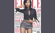 Why Kerry Washington Is Provocative