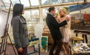 The Enigmatic Season Finale Of &#8216;Elementary&#8217;