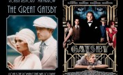 'The Great Gatsby' Then and Now
