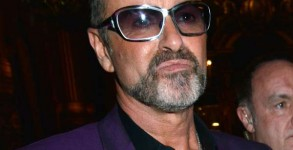 George-Michael-Blog