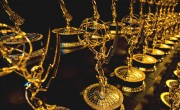 The 40th Annual Daytime Emmy Award Nominations