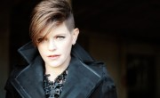 Natalie Maines Hatches New Album