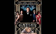 Win A Signed &#8216;Great Gatsby&#8217; Poster