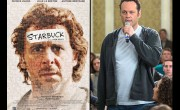 'Starbuck' Gets Remade Into 'Delivery Man'