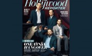 Paul Rudd, Jack Black Passed On 'The Hangover'