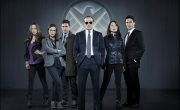 Marvel's 'Agents Of S.H.I.E.L.D.' TV Preview