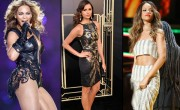 Beyonce, Nina Dobrev &#038; Rihanna Top &#8220;What Is Sexy&#8221; List