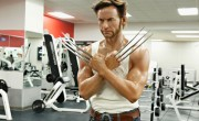 Madame Tussauds Does Hugh Jackman Justice