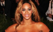 Beyonce Addresses Pregnancy Rumours on Instagram