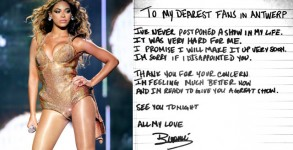 beyonce_letter640