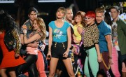 Most Memorable Moments from the Billboard Music Awards