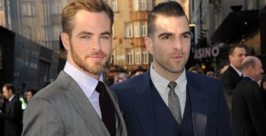 blog-chris-pine-zachary