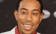 Ludacris Takes Over 'Fast & Furious 6′ Premiere