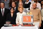 'Y&R' To Air Jeanne Cooper Tribute